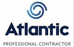 Atlantic Professional Pond Contractor - Asheville, NC